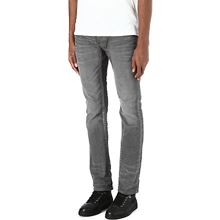 G STAR New radar slim jeans (Night