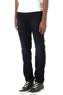 G STAR Blades tapered jeans