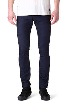 G STAR Dexter super-slim tapered jeans