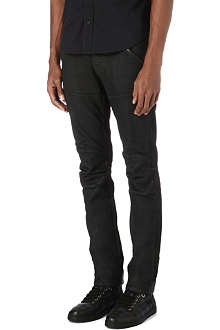 G STAR 5620 3D super-slim jeans