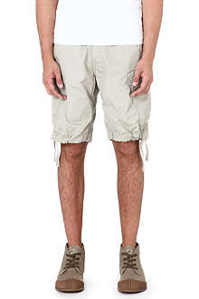 G STAR Rovic cargo shorts