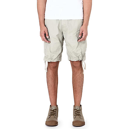 G STAR Rovic cargo shorts (Kit