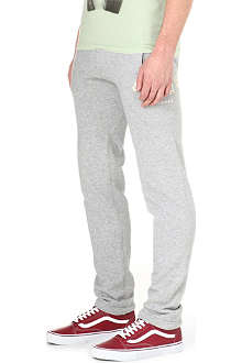 G STAR Rune jogging bottoms