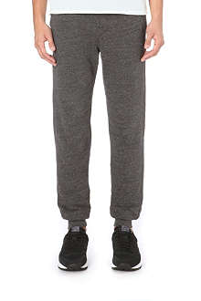 G STAR Cotton jogging bottoms