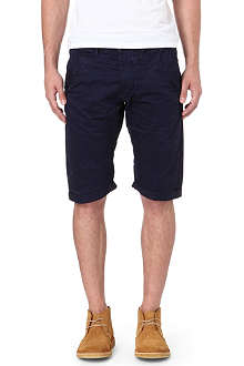 G STAR Bronson Chino 3D shorts