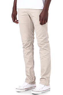 G STAR Bronson slim-fit chino