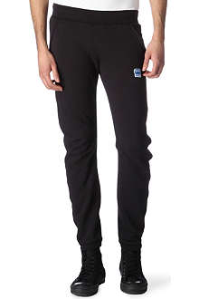 G STAR RCT 3D jogging bottoms