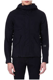 G STAR Cotton jacket