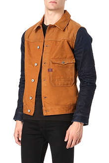 G STAR Hunter jacket