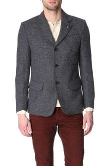 G STAR Ruston blazer