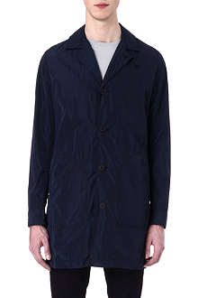 G STAR James trench coat