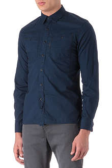 G STAR Radar long sleeve shirt