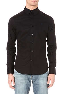 G STAR Correct Core shirt