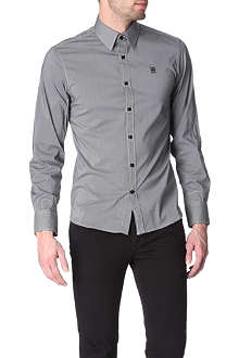G STAR RCT Base Core slim-fit shirt