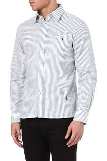 G STAR Correct Pocket shirt
