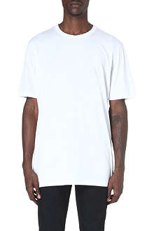 G STAR Raw for the Oceans Octopus t-shirt