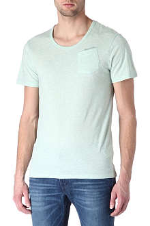 G STAR Basic t-shirt