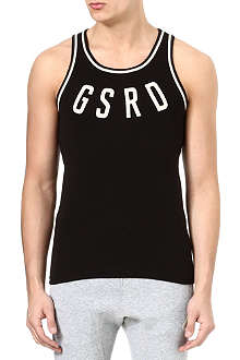 G STAR Jarrad tank top