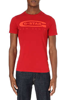 G STAR 1991 RT t-shirt