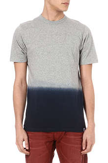 G STAR Ombré t-shirt