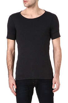 G STAR Round neck t-shirt