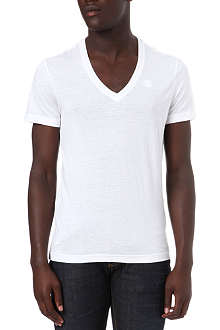 G STAR Correct Base HTR t-shirt