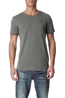 G STAR Raw Correct Knox t-shirt