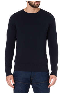 G STAR New Yard knitted jumper
