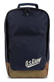 G STAR Hamilton backpack