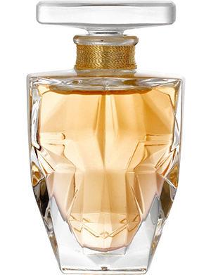 CARTIER La Panthère extract de parfum 15ml