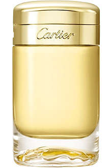CARTIER Baiser Volé essence de parfum