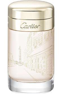 CARTIER Baiser Volé Rue de la Paix Limited Edition eau de parfum 100ml