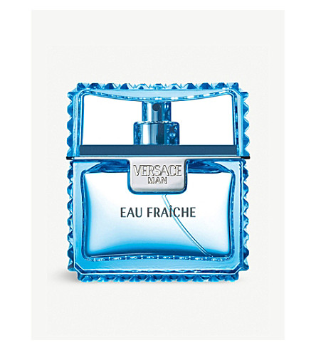 VERSACE Eau Fraîche eau de toilette