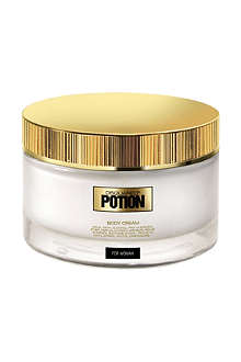 D SQUARED Potion For Woman body cream 200ml