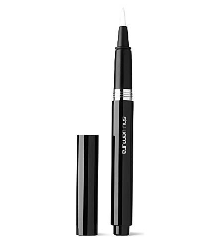 SHU UEMURA Liquid eyeliner pen (Black