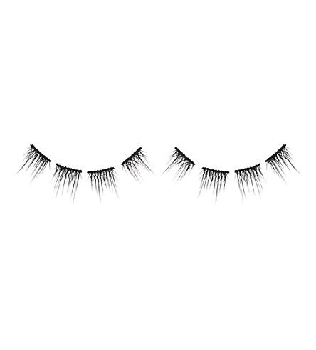 SHU UEMURA Partial flare false lashes