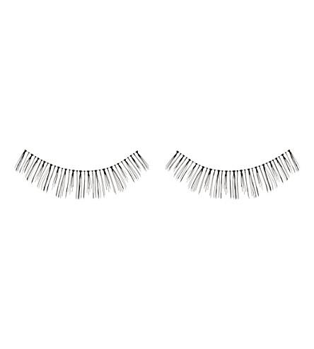 SHU UEMURA False eyelashes 501