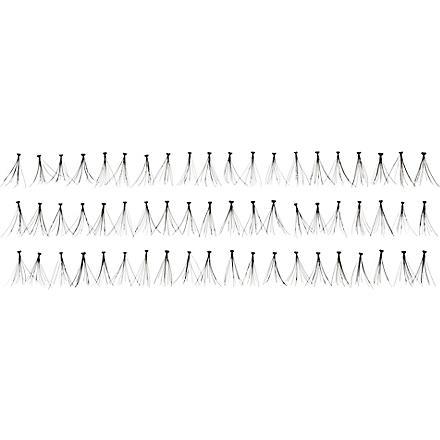 SHU UEMURA Flare false lashes