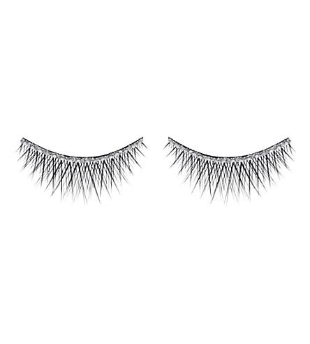SHU UEMURA Dazzling diamanté false lashes