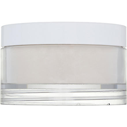 SHU UEMURA Matte face powder (Colorless