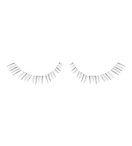 SHU UEMURA False eyelashes 09 (Silver