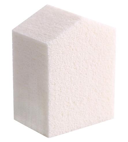 SHU UEMURA Sponge pentagon