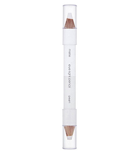 SHU UEMURA Eye light pencil (White