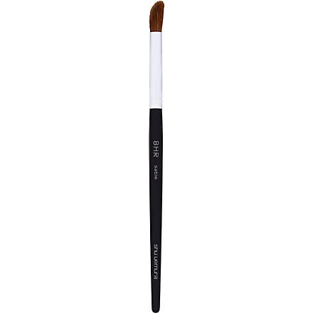 SHU UEMURA Natural 8hr brush
