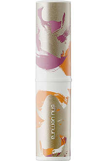 SHU UEMURA Artistick highlight and cheek colour stick
