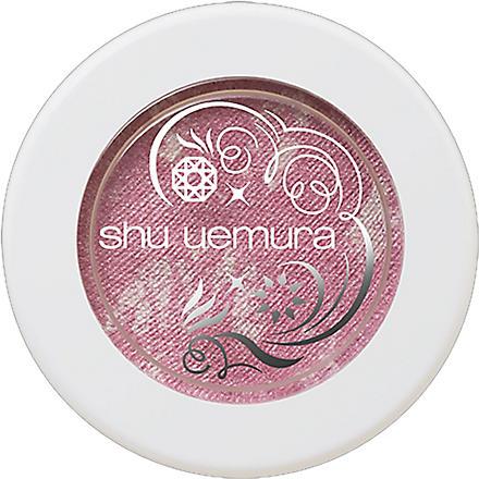 SHU UEMURA Bouncy blusher (Pink
