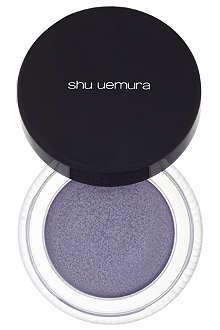 SHU UEMURA Cream eyeshadow