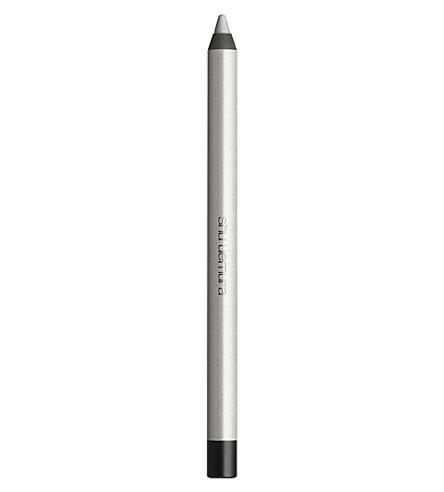 SHU UEMURA Drawing pencil (Silver