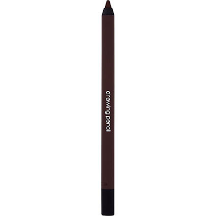 SHU UEMURA Drawing pencil (Brown
