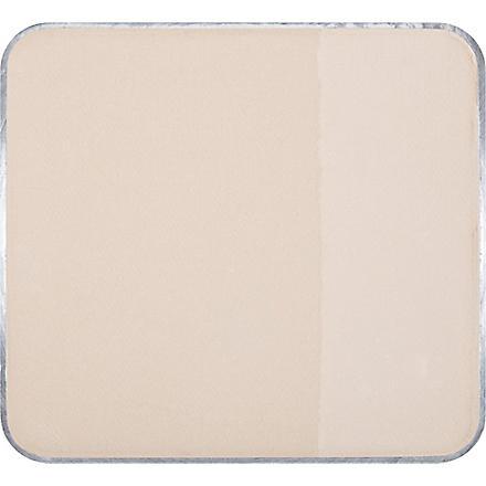 SHU UEMURA Dual Fit pressed powder refill (Sand